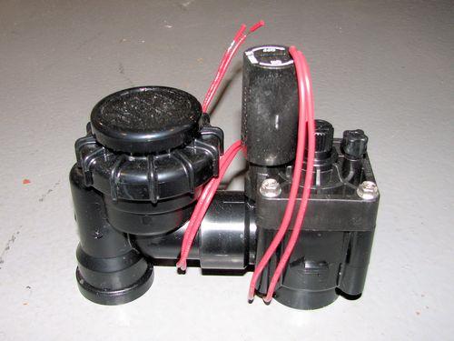 Sprinkler Used Cars >> 'Champion antisiphon valve schematics - toto dualmax antisiphon 528' 'antisiphon 528'